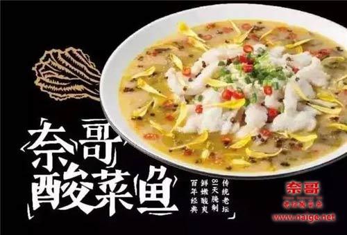 奈哥酸菜鱼m.naige.net